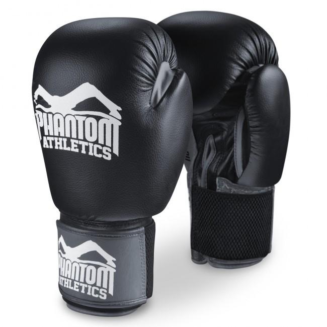 Phantom Boxhandschuhe Ultra Training IMMAF Edition