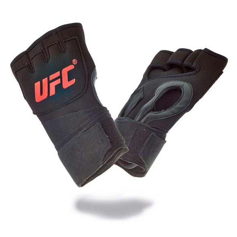 Abverkauf UFC Gel Wraps UFW 1001