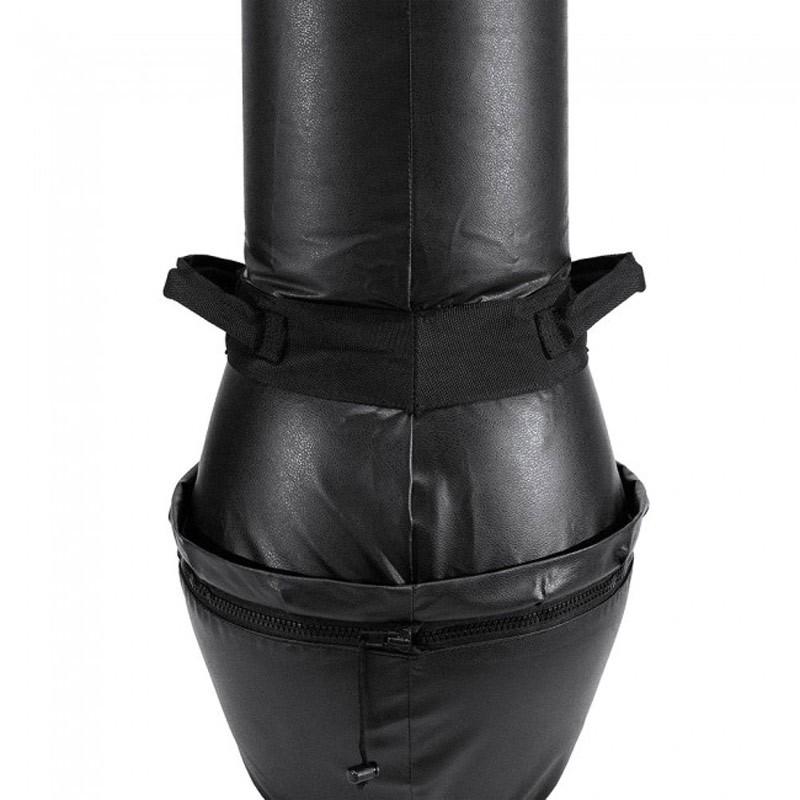 Adidas Tilt Freestanding Punchbag 35cm