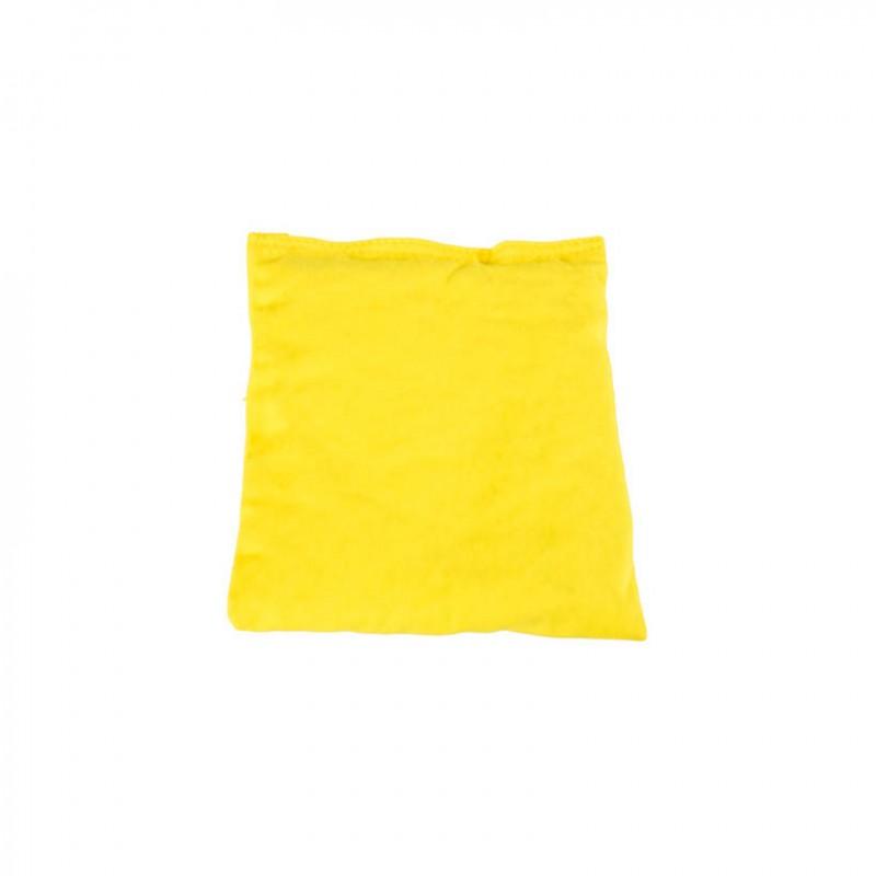 Kawanyo Bohnensäckchen Gelb