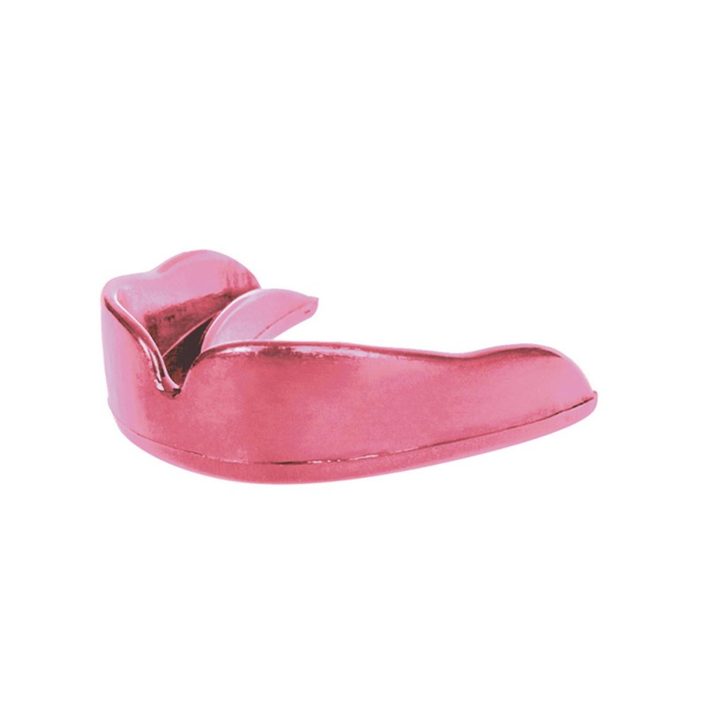 Leone 1947 Zahnschutz Basic pink