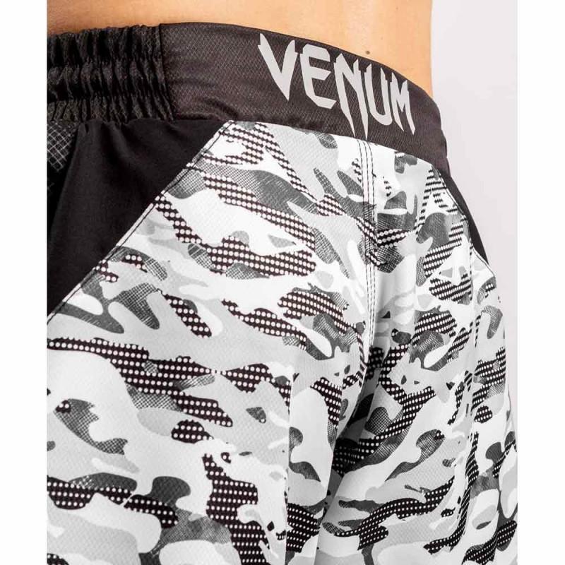Venum Defender Fightshort Urban Camo