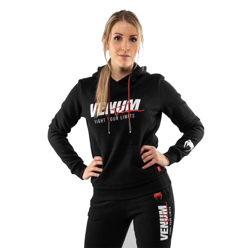 Venum Team Hoody Women