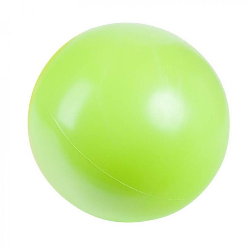 Kawanyo Mobility Ball Grün 26cm