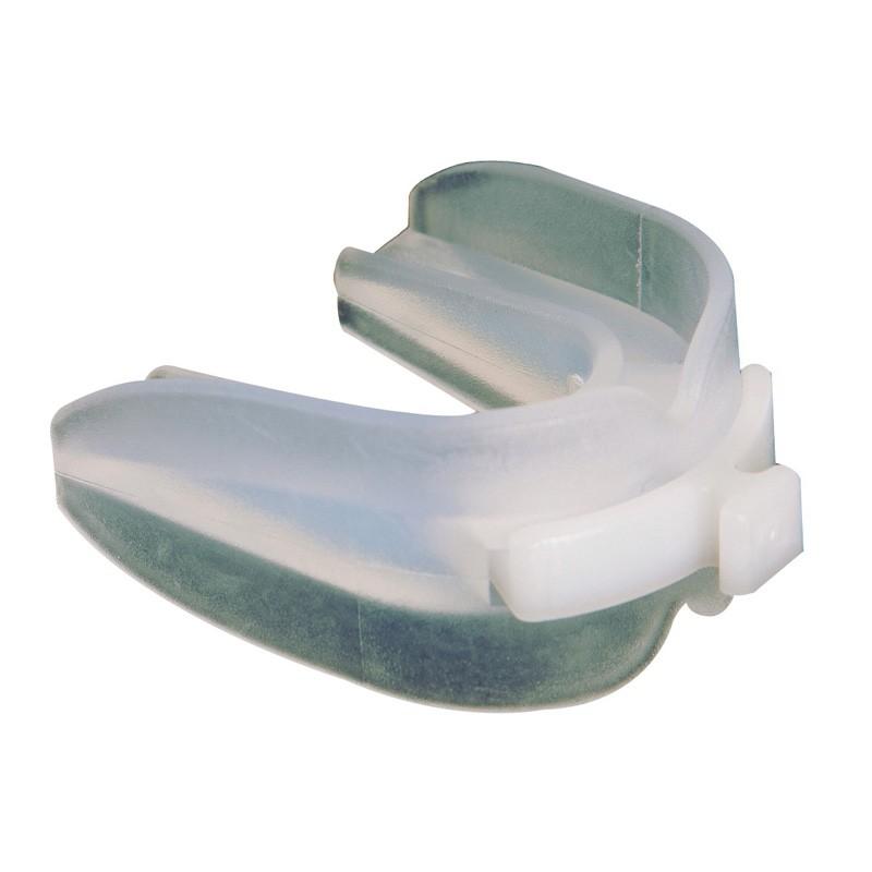 Adidas Double Mouthguard ADIBP10 günstig kaufen  d9a8523a9d9