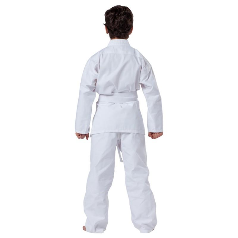 Kwon Seito Plus Karate Anzug