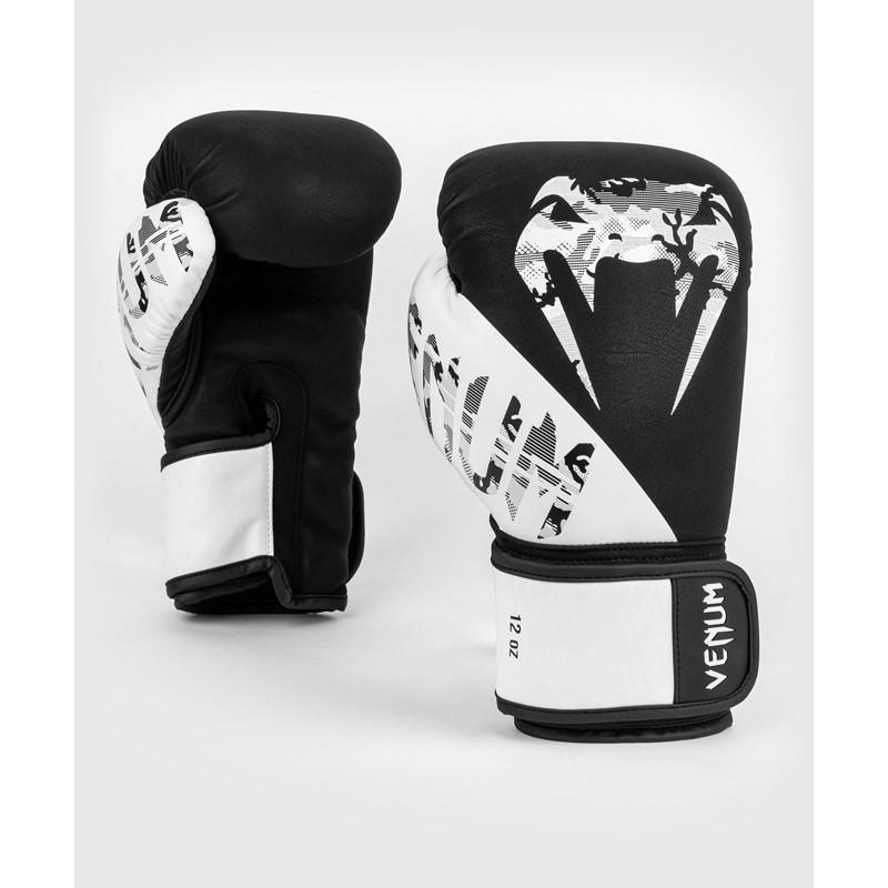 Venum Legacy Boxhandschuh