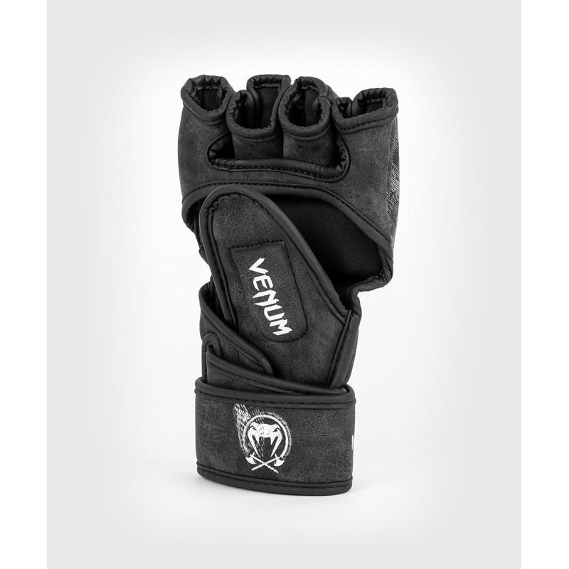 Venum Rome Fighter MMA Handschuh
