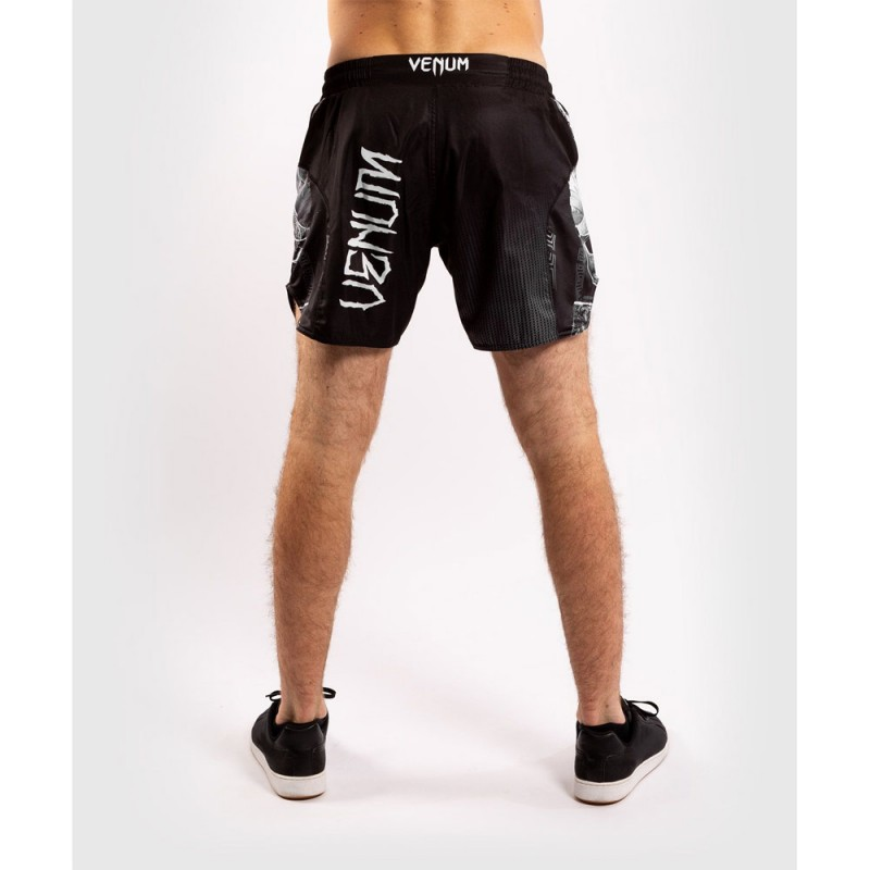 Venum Rome Fighter Fightshorts