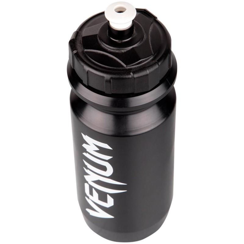 Venum Contender Trinkflasche