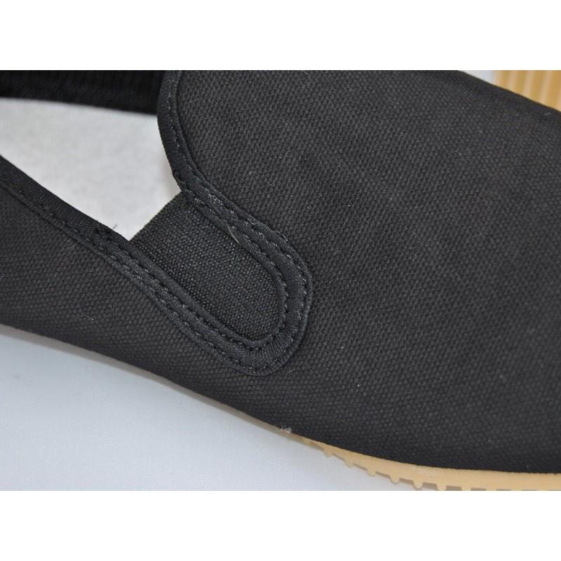 Abverkauf Phoenix Kung Fu Schuhe