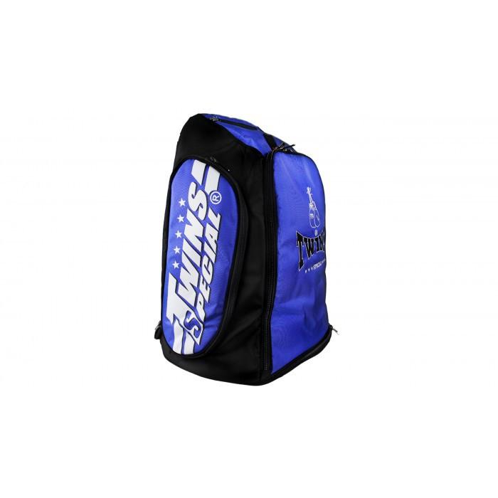 Twins Gymbag CBBT 2 Blue