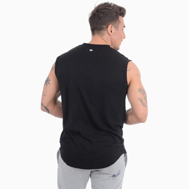 Phantom Sonic T-Shirt Black SL