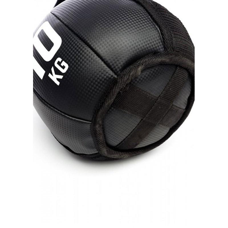 Dax Sports Kettlebell Kugelhantel 8Kg