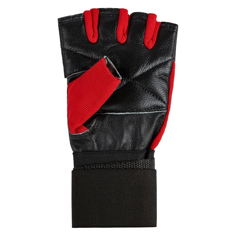 Benlee Wrist Fitness Gloves