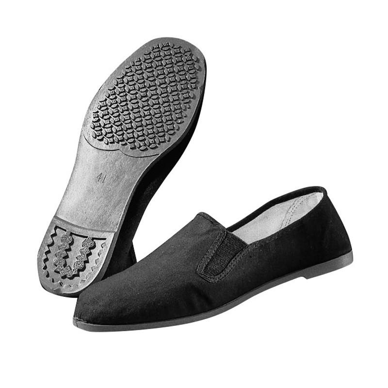 Dax Kung Fu Schuhe
