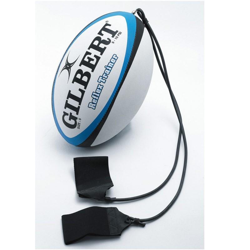 Gilbert Rugby Reflex Trainer Gr 5