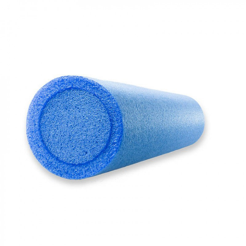 Kawanyo Pilatesrolle Blau