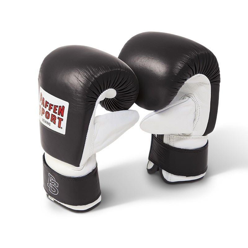 Paffen Sport Pro Gerätehandschuh