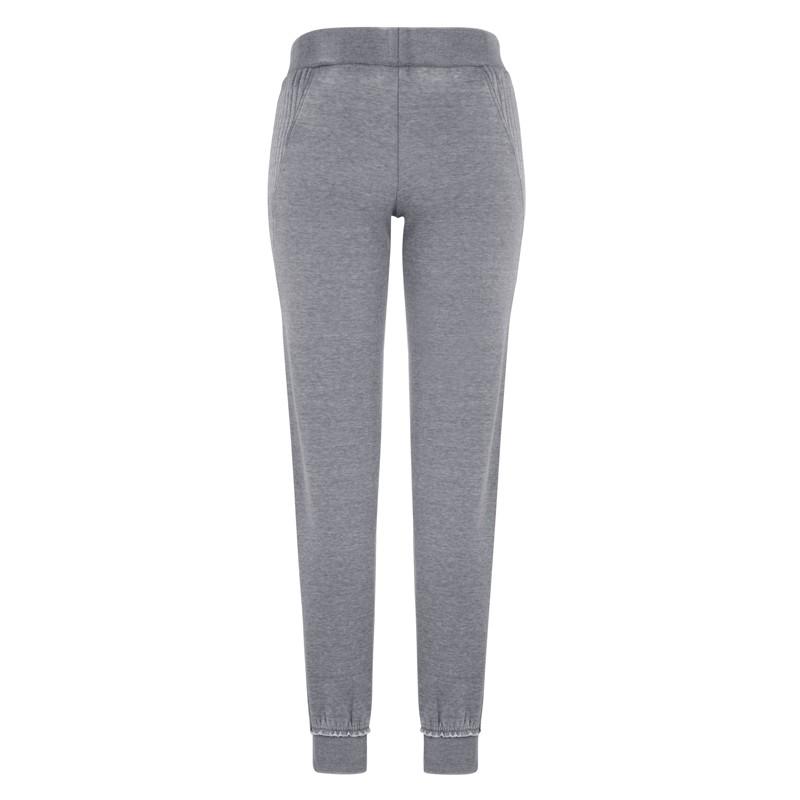 Lonsdale Molash Damen Jogging Pants