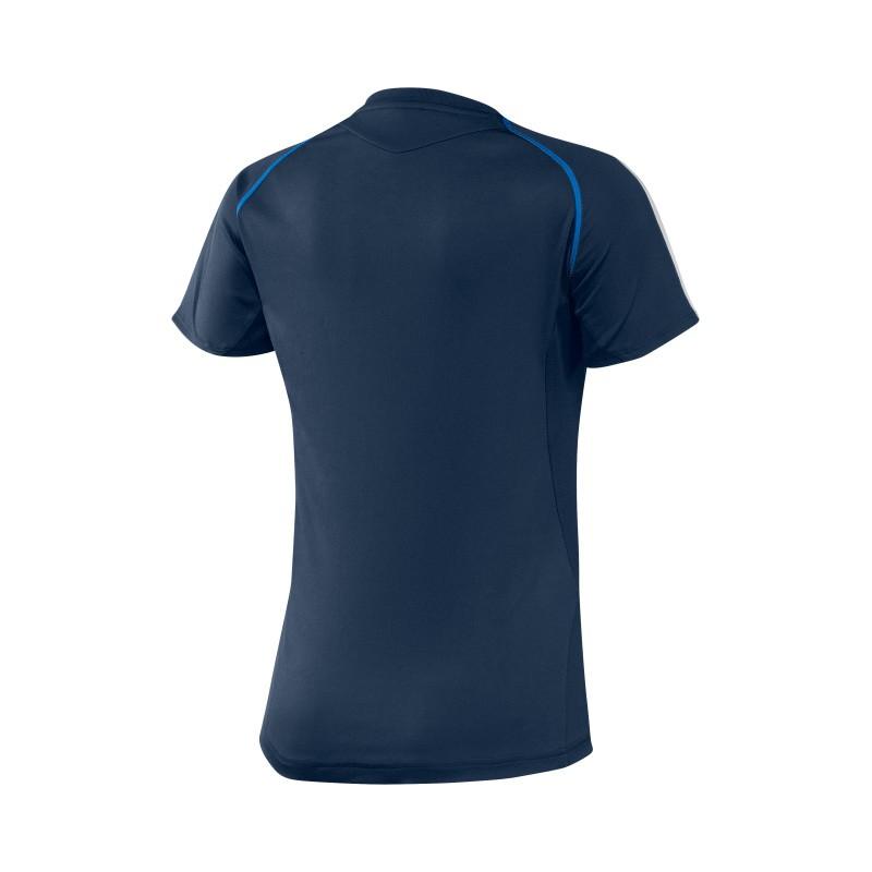 Abverkauf  Adidas T12 Team ClimaCool T Shirt Damen