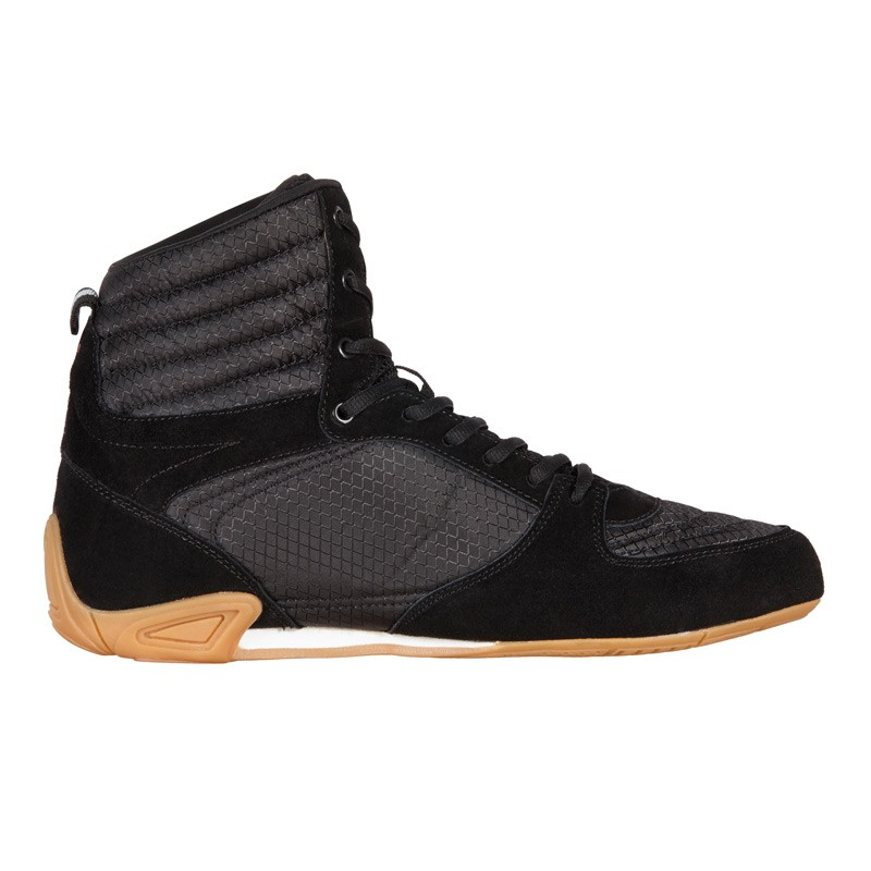 Benlee Jabs Boxing Boots