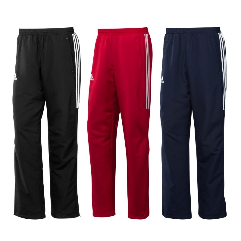 Abverkauf Adidas T12 Teamhose Herren