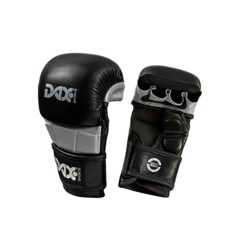 DAX Faustschutz MMA Sparring Pro Line
