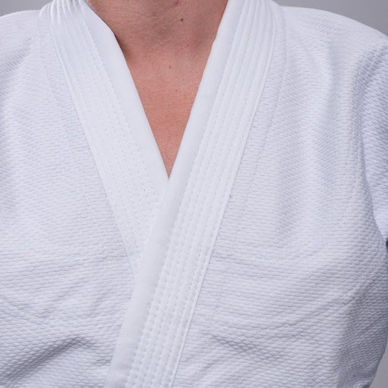 Abverkauf Phoenix Takachi Kyoto Judo Gi Kids