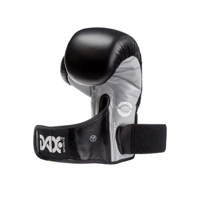Dax Boxhandschuh Wrist Lock Pro Line