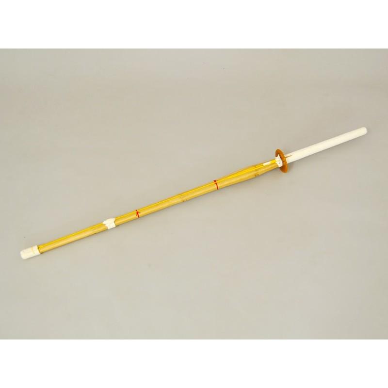 Phoenix Bambus Shinai 112cm