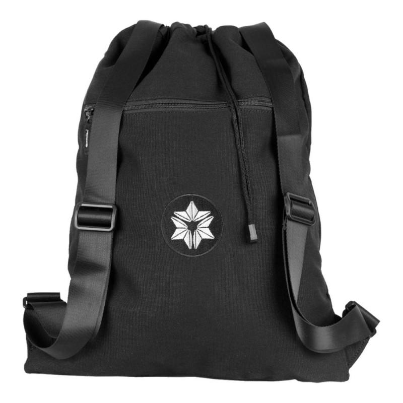 Datsusara Spartan Bag SB