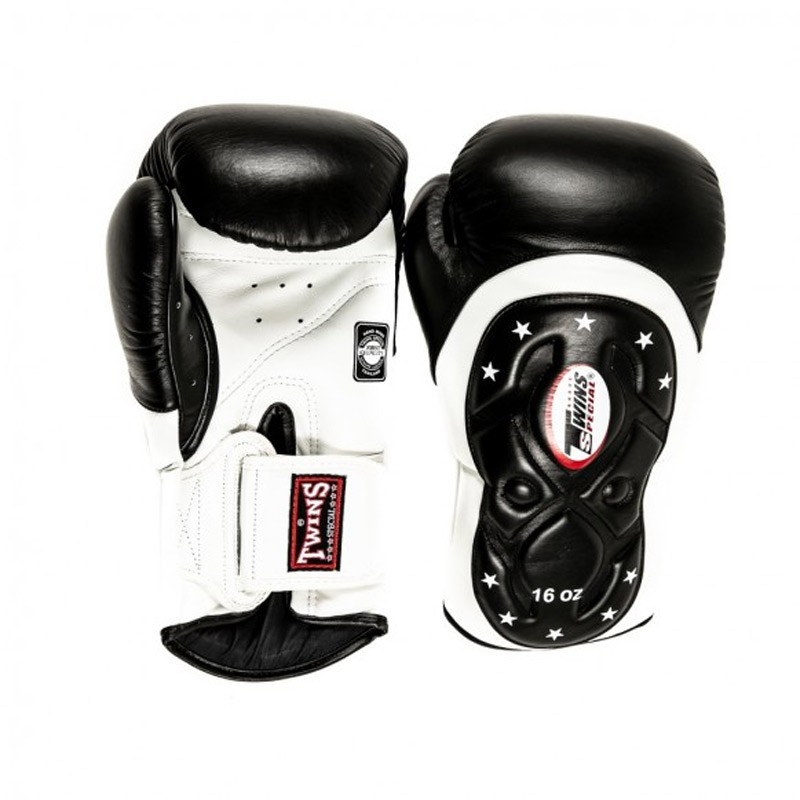 Twins BGVL 6 MK Edition 1 Boxhandschuhe