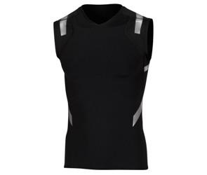 Abverkauf Adidas Boxertop TF B8 Olympiakollektion
