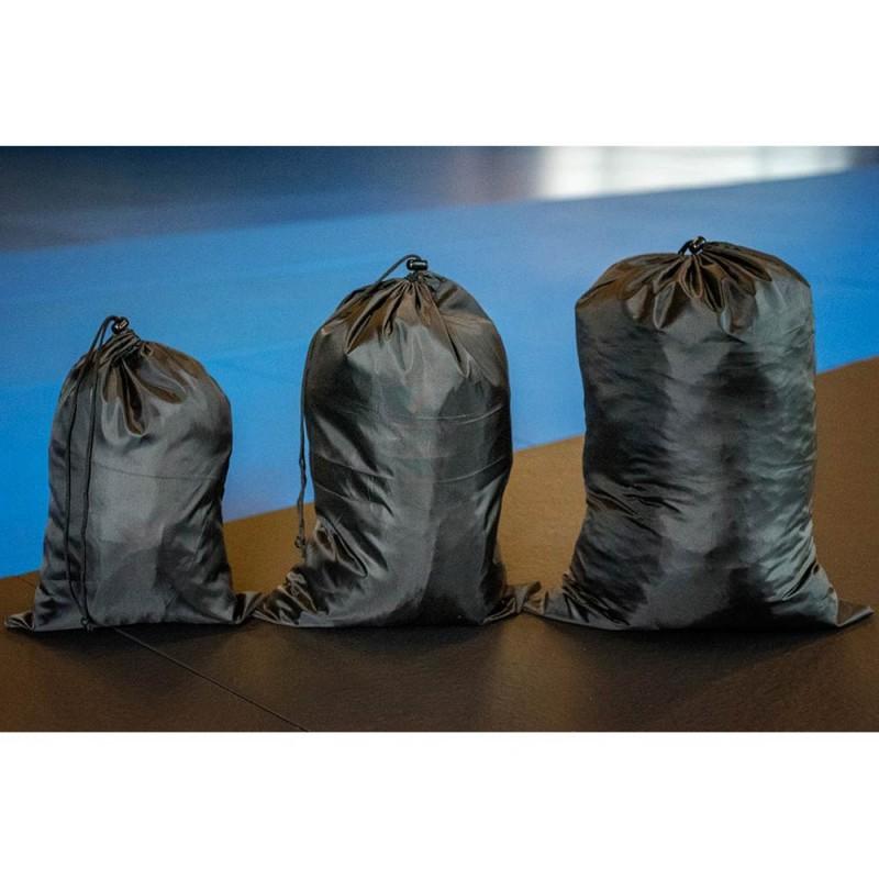 Datsusara Nasty Bag Core NBC