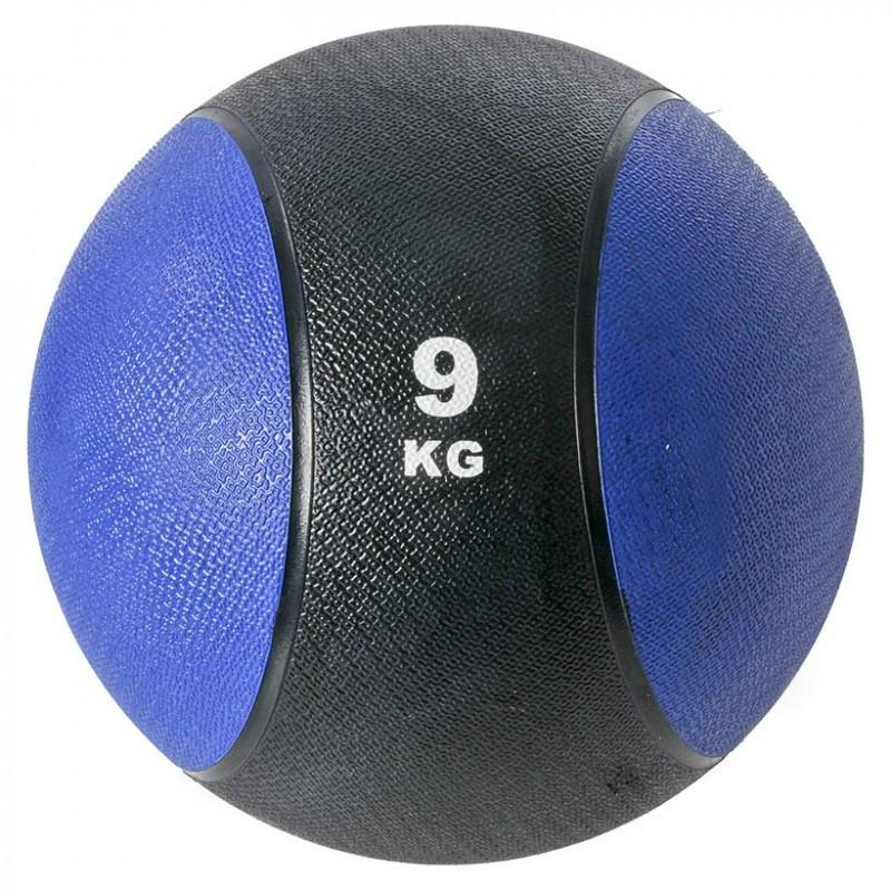 Kawanyo Medizinball 9kg