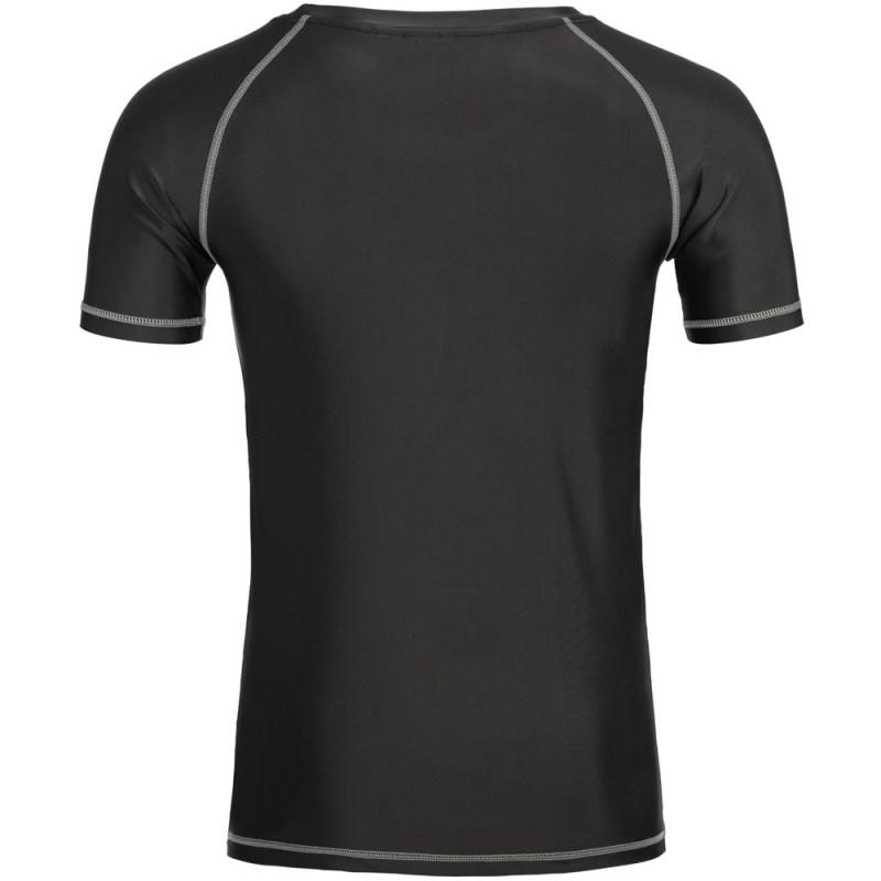 Benlee Limehills SS Shirt
