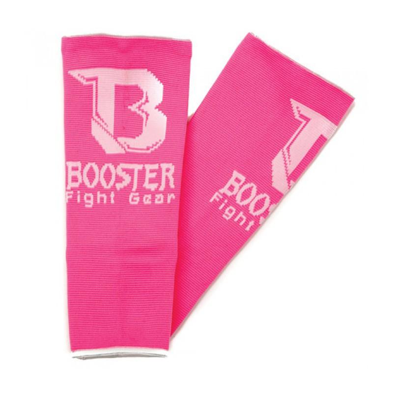 Booster AG-Pro Ankleguard Knöchelbandage Pink
