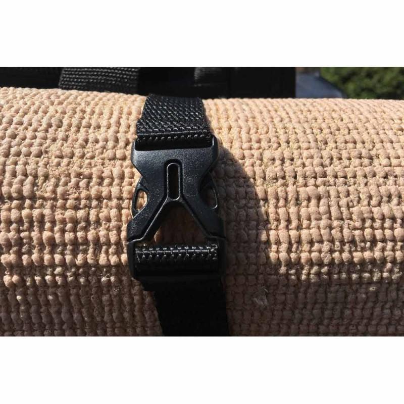 Abverkauf Datsusara Bag Accessory Strap BAS