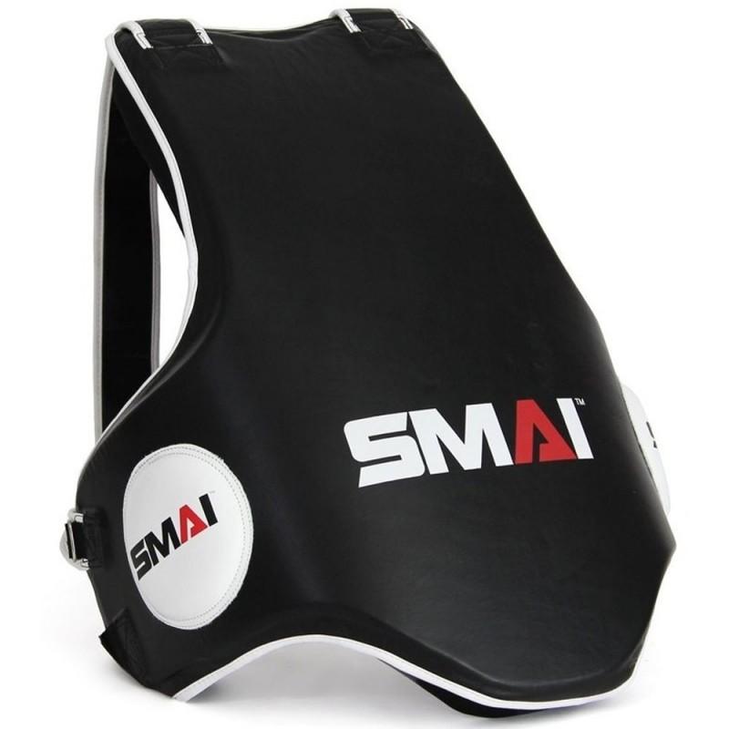 SMAI Body Protector