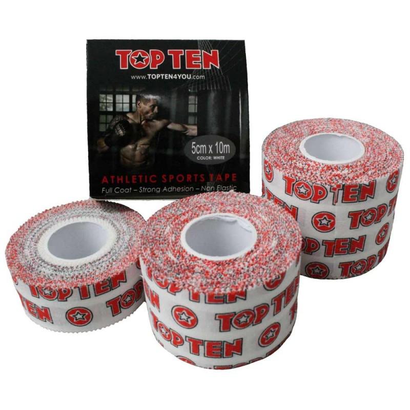 Top Ten Sport Tape 2.5cm 10m