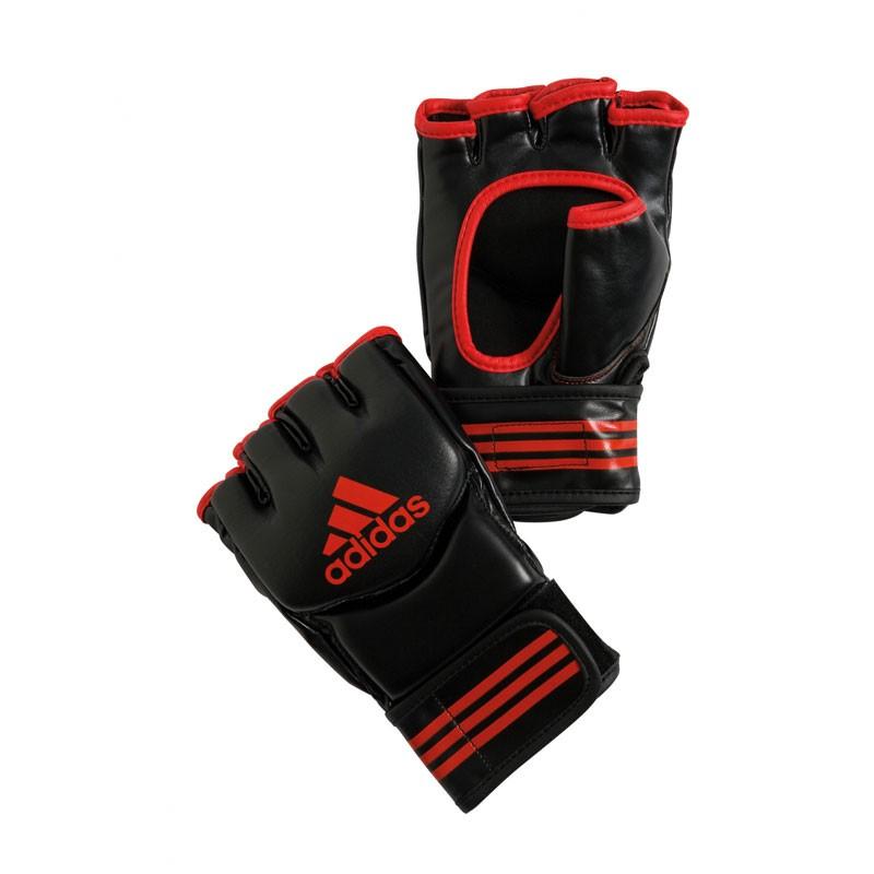 Abverkauf Adidas Traditional Grappling Glove