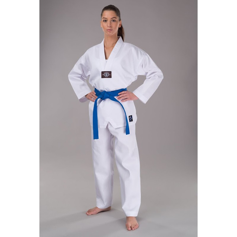 Phoenix Taekwondo Anzug BASIC Edition Dobok