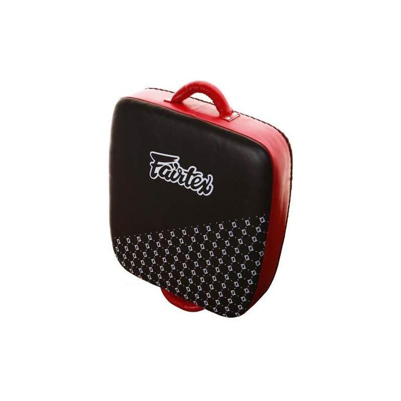 Fairtex The Thai Suitcase Leg Kick Pad LKP1