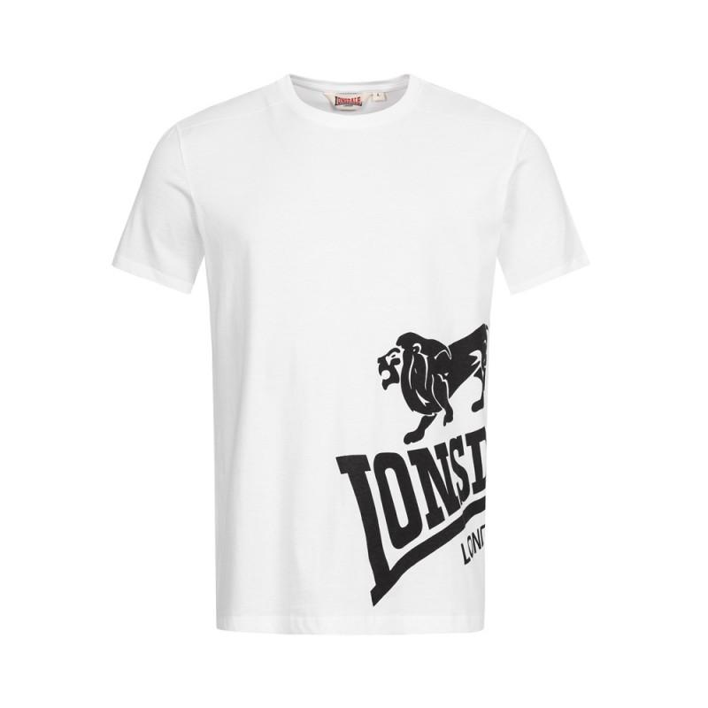 Lonsdale Dereham Herren T-Shirt