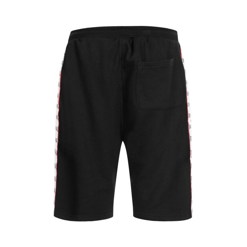 Lonsdale Lutton Herren Shorts