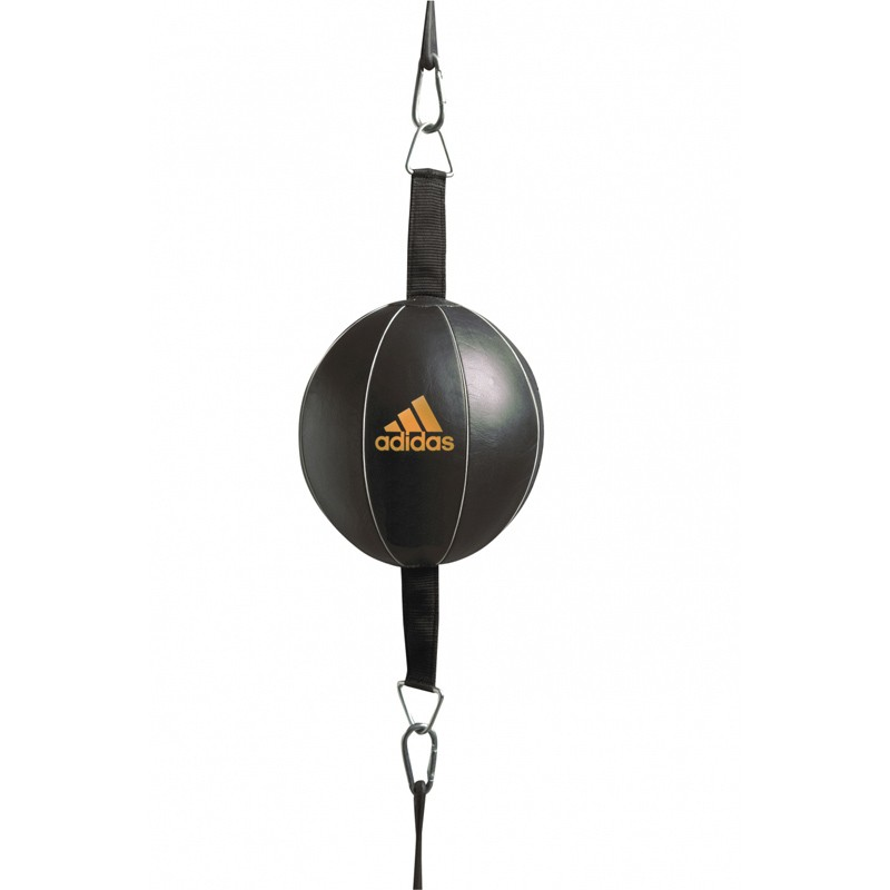 Abverkauf Adidas Precision Double End Boxball Leather