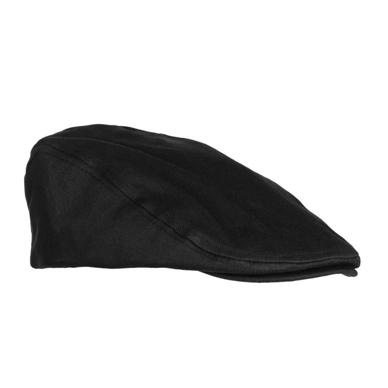 Datsusara Flat Cap