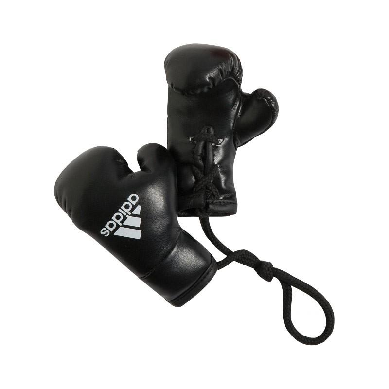 Adidas Mini Boxing Gloves