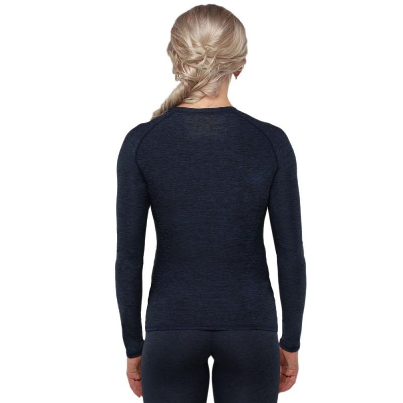 Abverkauf Berserk Rashguard Greatness jeans M L